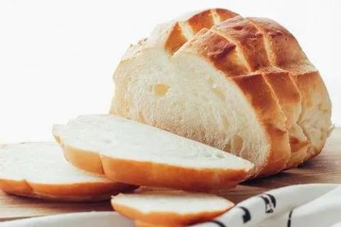 一篇文章告诉你面包发酵的秘诀!
