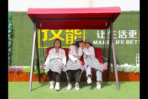 女孩想来邯郸新东方学西点 怎样选专业才能挑选到最满意的