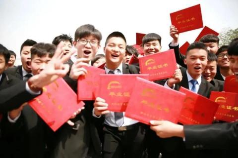 邯郸新东方烹饪学院入学答疑,你要的答案99.9%都在这了!